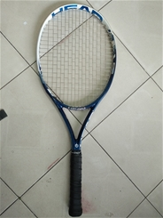 Vợt Tennis Head graphen speed S